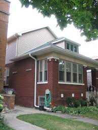 chicago bungalow floor plans chicago brick bungalow house plans house style ideas