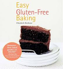 gluten free birthday cake gluten free chocolate chip cookies gluten free baking