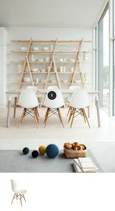 Charles Eames White Chair Design Ideas 50 Best Eames Images On Pinterest Eames Plastic Chairs And