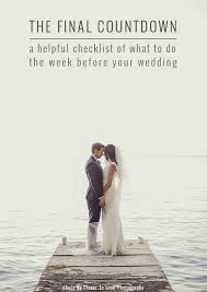 these free phone wallpapers to countdown your wedding 90 best pretty wedding planning images on