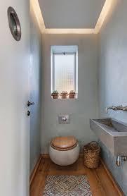 badezimmer konfigurieren innenarchitektur kühles ehrfürchtiges badezimmer konfigurieren