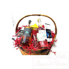 tequila gift basket cognac gift baskets casamigos tequila gift basket call 323 655