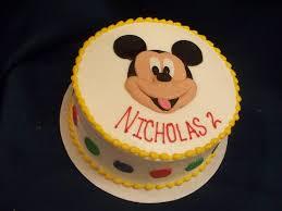 specialty birthday cakes rebekahs custom bakerie specialty birthday cakes