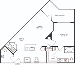 studio 2 bed apartments echelon at the summit