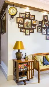 Indian Interior Design 9 Best Interiors Images On Pinterest