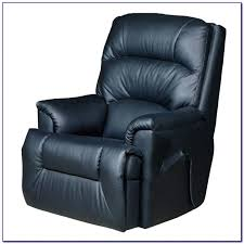 Recliner Lift Chairs Covered By Medicare 9 Best Of Lift Chairs Recliners Covered By Medicare Floor And