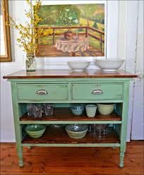 kitchen collectibles kitchen antique kitchen collectibles antique kitchen tools wood