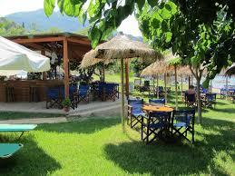 levantino studios u0026 hotel vasilikós greece booking com