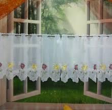 roman blinds promotion shop for promotional roman blinds on