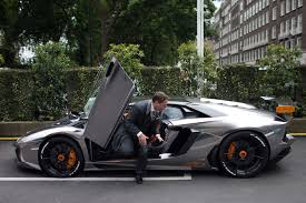 lamborghini reventon crash lamborghini alpha one android smartphone costs 2 450