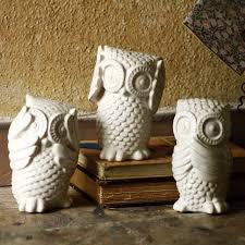 Owl Bathroom Decor Sets — TEDX Designs The Cute of Owl Bathroom