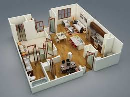 chandler gardens apartments