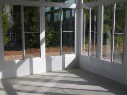 enclosed patio images ready to curl up with a good book and enjoy the sunny enclosed