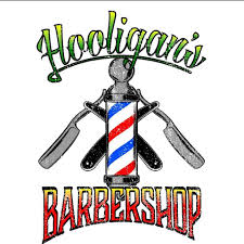 haircuts joplin missouri sport clips haircuts of joplin home facebook