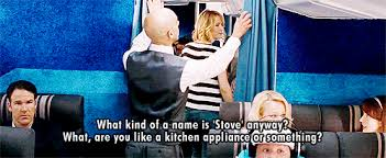bridesmaids quote bridesmaids quotes gifs gif