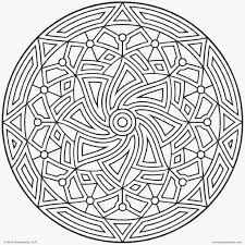 free mosaic coloring pages printables kids coloring