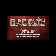 bartender resume template australia mapa fizyczna egiptuse blind faith brandi jo caldwell