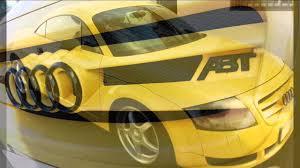 comprar coche lexus en valencia audi tt abt limited edition segunda mano en valencia youtube