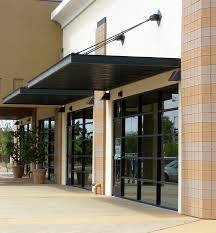 Patio Awning Metal Google Image Result For Http Www Shadebuilder Com Images
