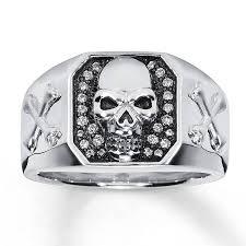 skull wedding bands skull wedding bands for men tbrb info
