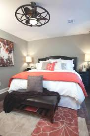 coral bedroom ideas coral bedroom decor coral living room bedroom color blends