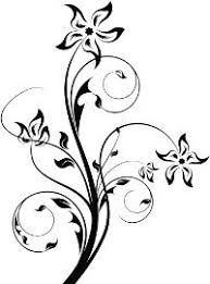 vine drawing designs at getdrawings com free for personal use vine
