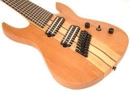 9 string fanned fret i think i finally found my next guitar 9 string multi scale aka