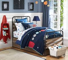 hayden blackout panel pottery barn kids