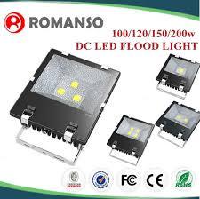 100 watt led flood light price led 100 watt replacement led 100 watt replacement suppliers and
