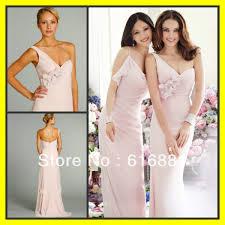 new cheap wedding dresses monsoon turquoise bridesmaid dresses