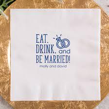 personalized wedding napkins wedding napkins 400 personalized wedding napkins designs