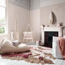 Bedding Trends 2017 by Paint Colour Trends For Autumn 2017 Popsugar Home Australia