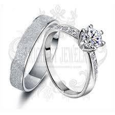 cin cin nikah cincin pernikahan annmarie jual cincin tunangan kawin custom