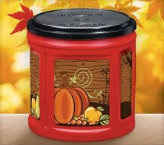 Plastic Storage Containers For Christmas Decorations by Best 25 Plastic Container Crafts Ideas On Pinterest Plastic