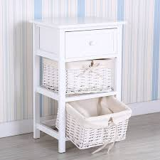 furniture pier one wicker furniture seagrass furniture wicker