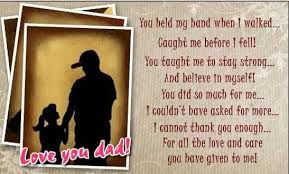 top 10 birthday quotes for dad from daughter broxtern wallpaper