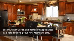 Remodel Kitchen Design Kitchen Design And Remodeling Cabinets Countertops