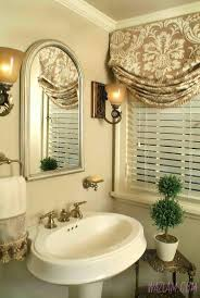 other simple window treatments window coverings for french doors