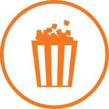 megaplex theatres theater locations times tickets