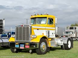 peterbilt 289 peterbilt 289 pinterest peterbilt rigs and