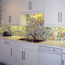 kitchen backsplash for white cabinets interior design