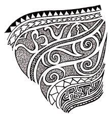tribal tattoos forearm design download tattoo designs for men arms band danielhuscroft com