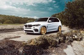 suv bmw bmw f85 x5m white angel provocative monster badass