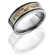 mossy oak wedding rings mossy oak wedding rings for images