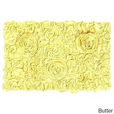 Yellow Duck Bath Rug Yellow Bathroom Rug Yellow And Gray Bathroom Rug Medium Size Of
