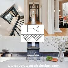 Interior Design Intern by Rusty Wadatz Design Internship