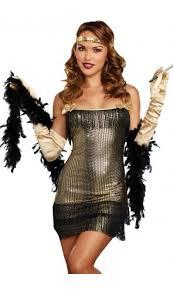 Dreamgirls Halloween Costumes Dreamgirl Lingerie Dreamgirl Costumes Clubwear Upscalestripper
