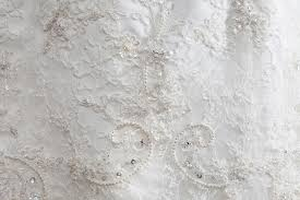 wedding dress fabric wedding dresses wedding dress fabrics online for the big day