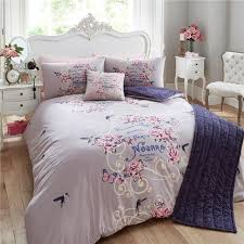 quilt cover king size quilt cover king size suppliers and