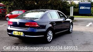 volkswagen phoenix 2014 volkswagen passat executive 1 6l night blue metallic gl14wje